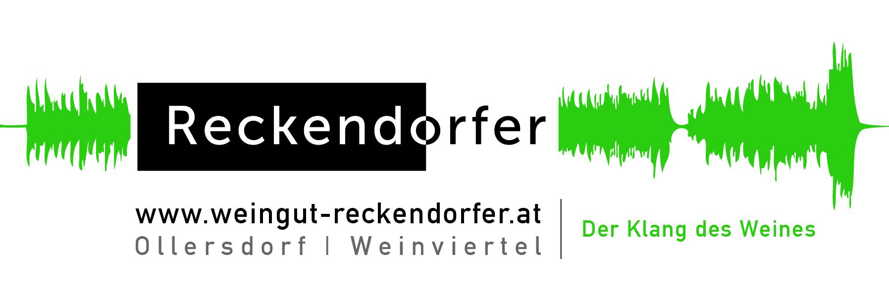 Banner Reckendorfer