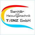 Trenz GmbH